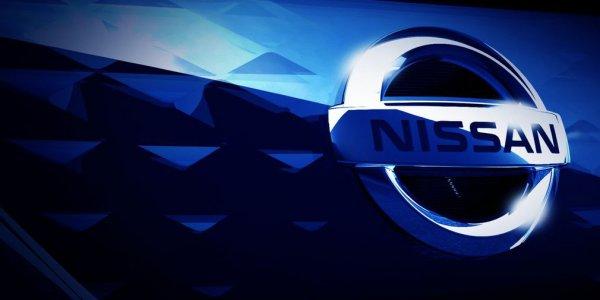 Обновлённый электрокар Nissan Leaf представят 6 сентября