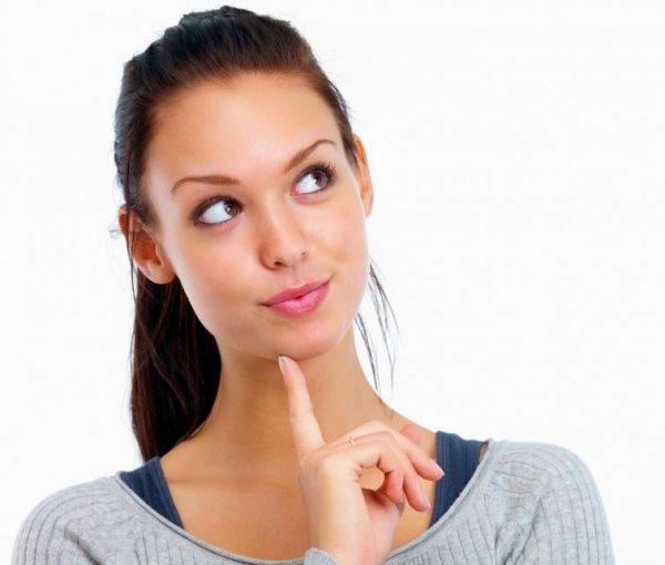 Ученые: За эмоции женщин отвечают бактерии микрофлоры