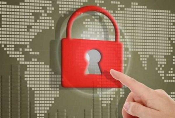 От запрета VPN-сервисов больше всего пострадают крымчане