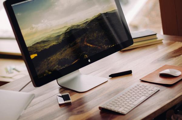 Каждый четвертый пользователь Windows планирует перейти на Mac в течение полугода