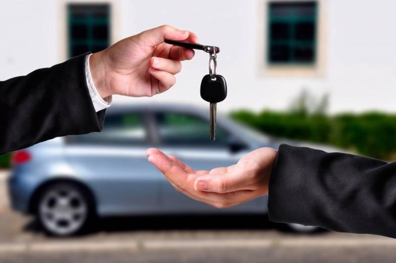 Руководство выделит 7,5млрдруб. напродление льготного автомобильного кредитования илизинга