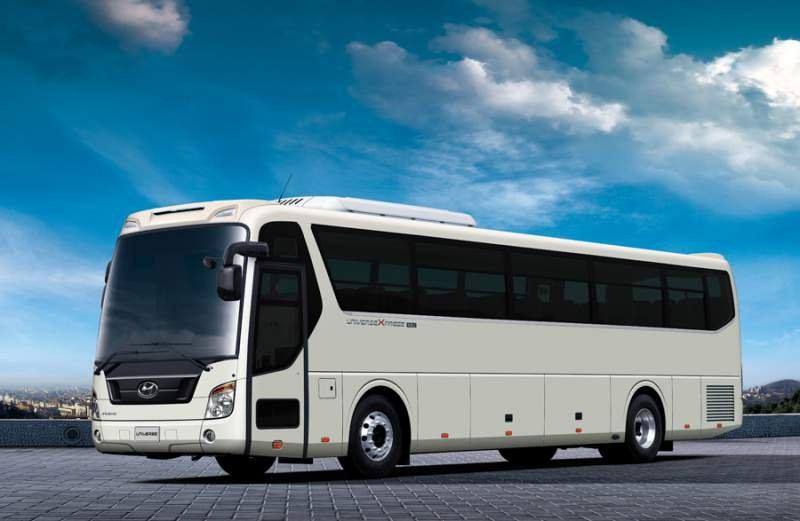 25 немецких туристов пострадали из-за опрокинувшегося вСловакии автобуса