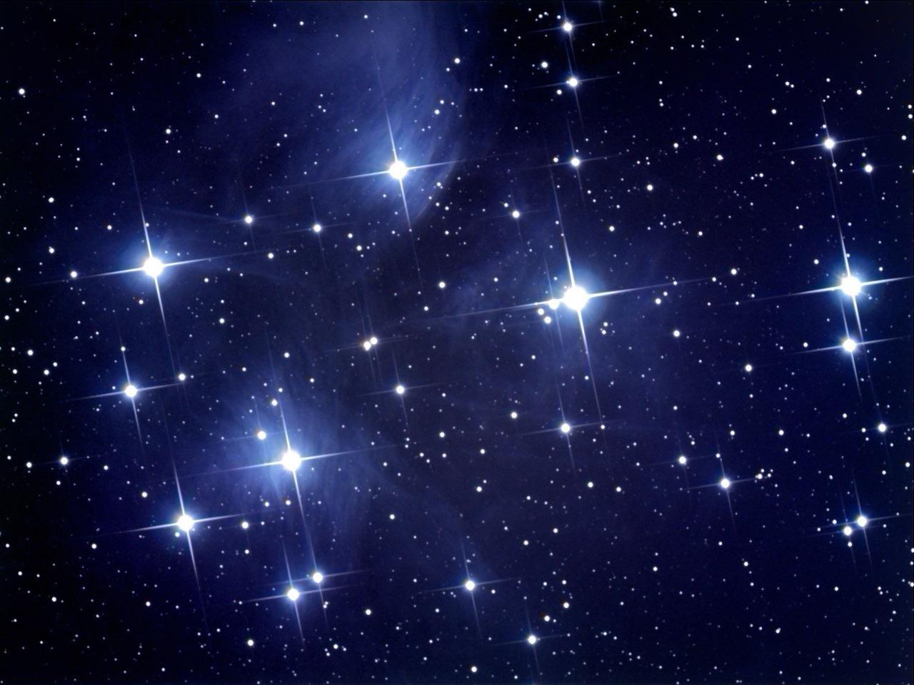 Ученые считают что планеты возникли из оболочки звезд