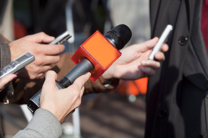 Петербурженка жаловалась наприставания состороны Диего Марадоны