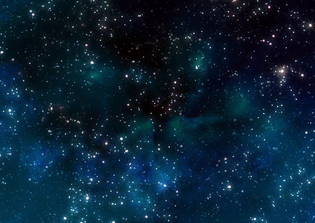 Ученые из Франции прогнозирует появление жизни в космосе