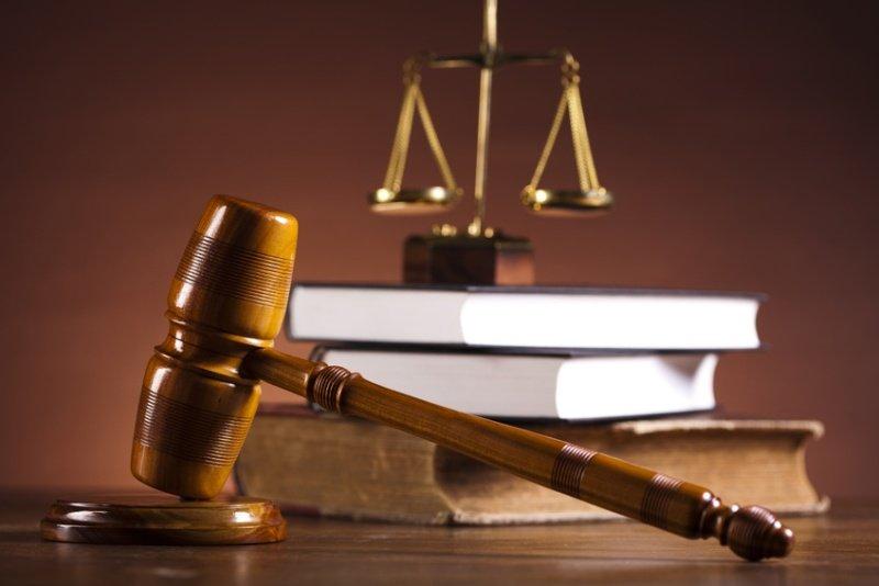 ВЧелябинске 36-летний серийный маньяк-насильник получил 23 года тюрьмы