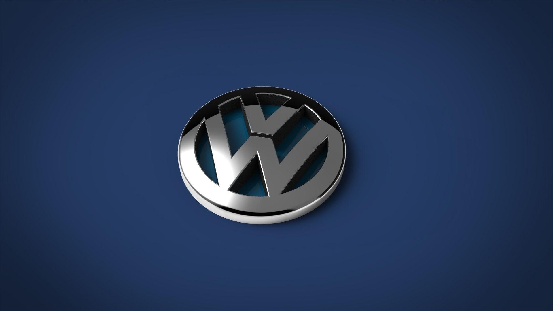 VWгодами завышал цифры продаж воФранции— «Дутые» отчеты