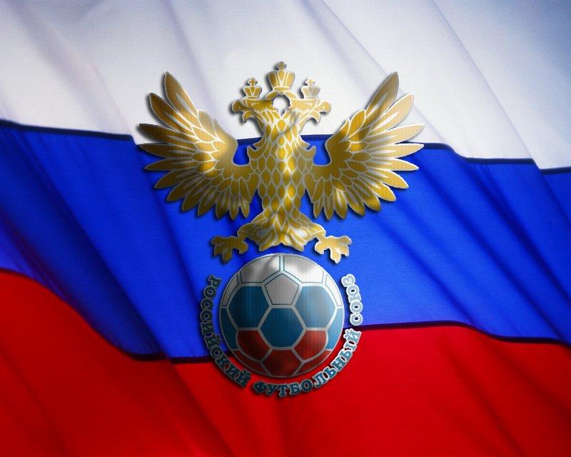 ВсборнойРФ пофутболу назрел бунт «зазвездившихся миллионеров»