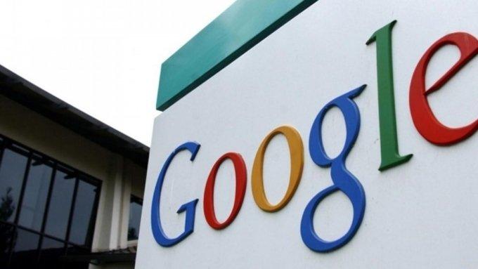Данные полутора млн. пациентов нелегально передали Google в Великобритании