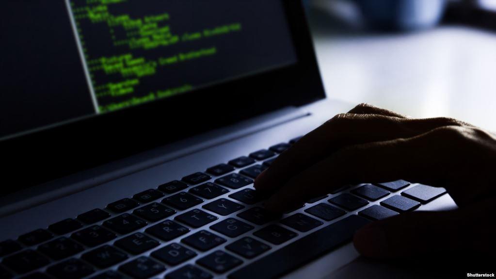 Компьютерный вирус-вымогатель, схожий наWannaCry, появился в КНР