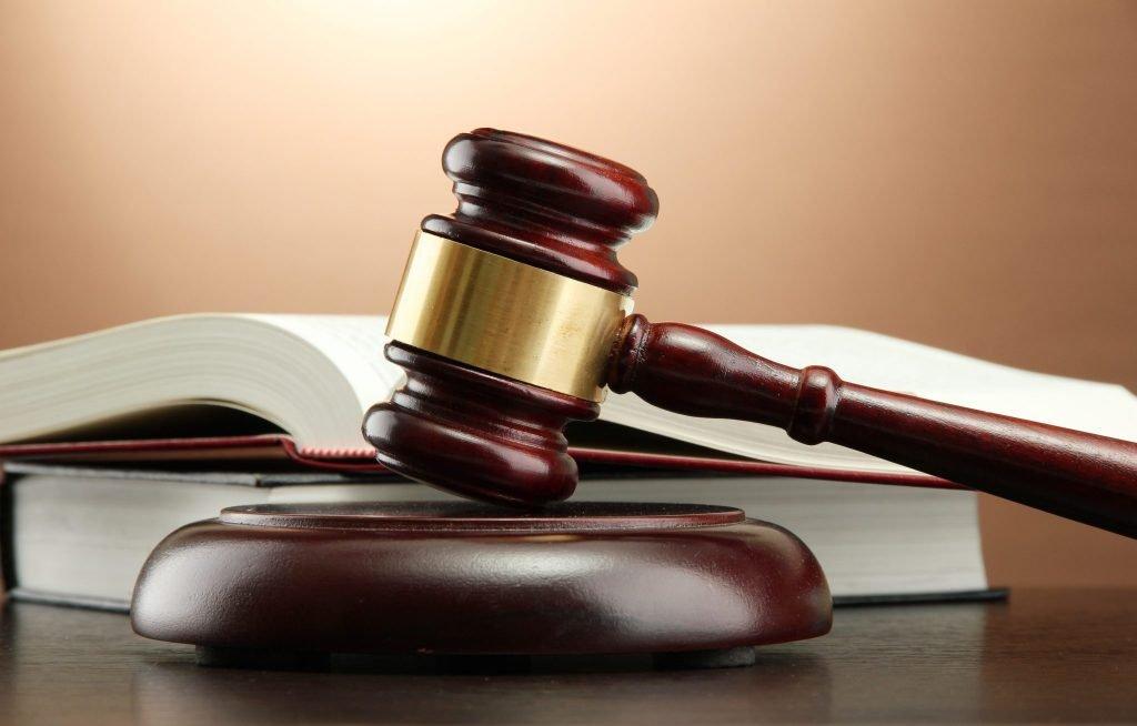 Рассмотрение апелляции на вердикт блогеру Соколовскому перенесено на7июля