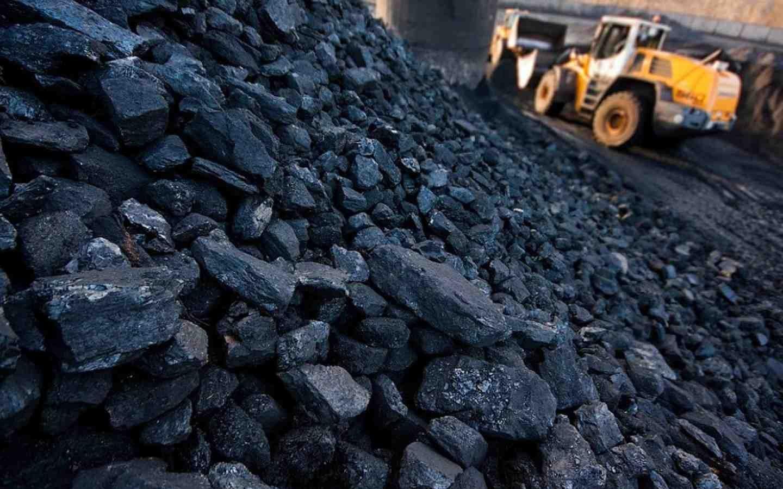 ВДНР сообщили оготовности покрыть потребность государства Украины вугле