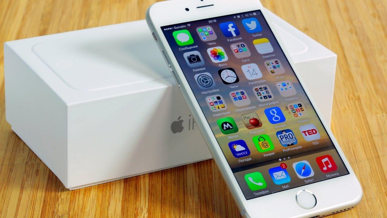 Специалисты поведали, как использовать iPhone вкачестве электронного ключа