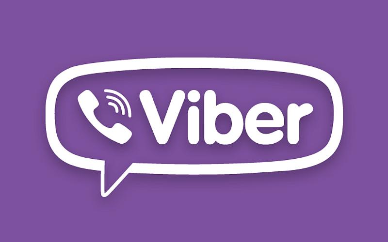 Создатели Viber обновили функционал мессенджера