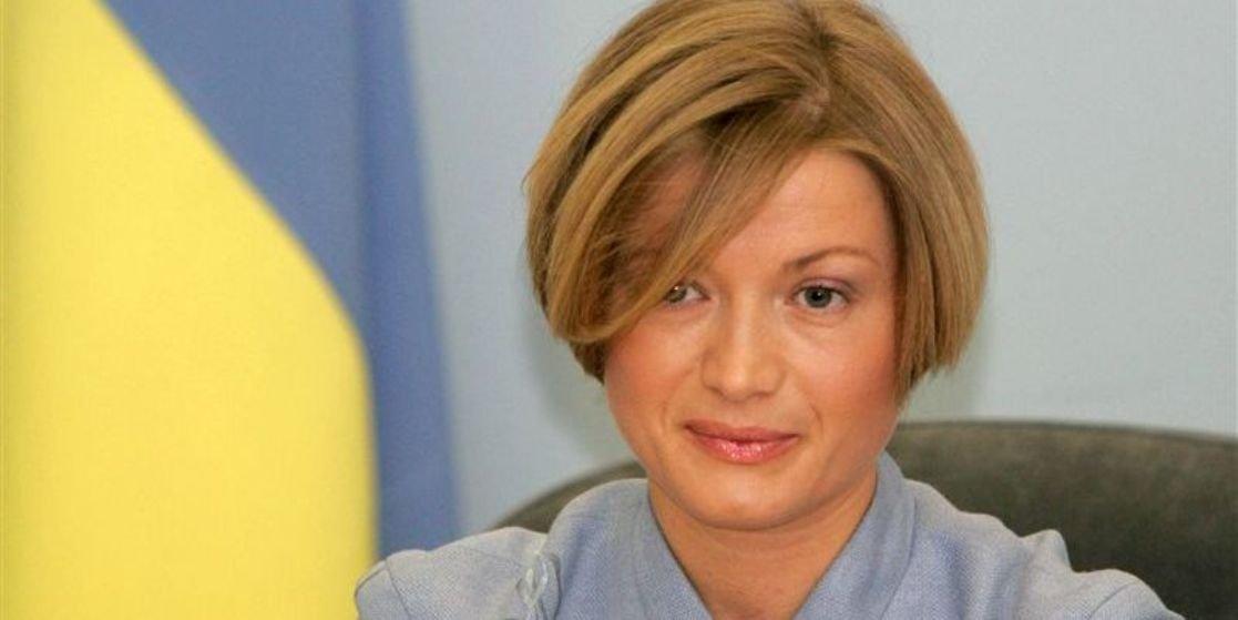 Л.Кучма прибыл на совещание контактной группы вМинске