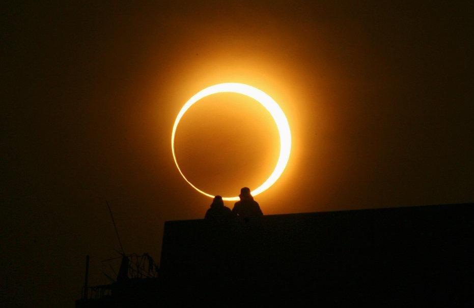 Ученые: этим летом внебе произойдут необычные космические явления