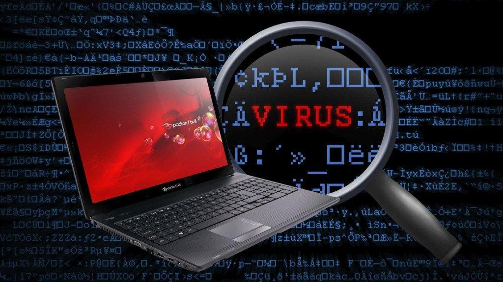«Лаборатория Касперского» выявила новый вирус, подписывающий пользователей андроид  наплатные сервисы
