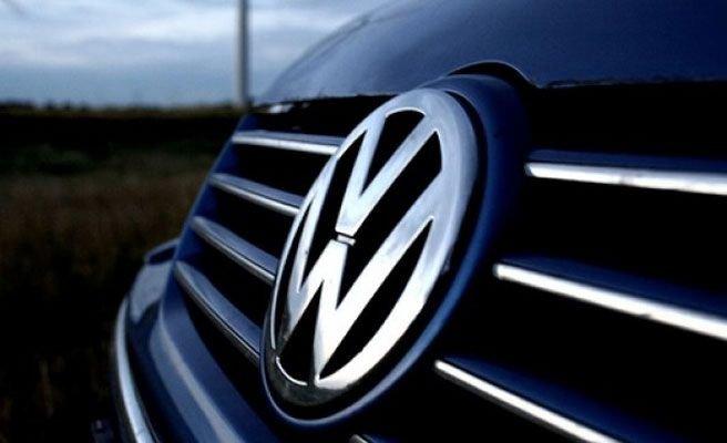 Фольксваген отзовет 766 тыс. авто повсей планете