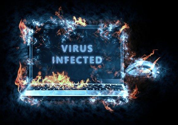 В фейсбук распространяется крадущий пароли вирус-шпион