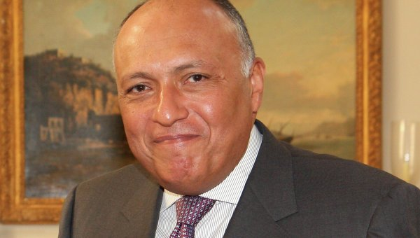 Госдеп США: Тиллерсон нанесет визиты вКатар иСаудовскую Аравию