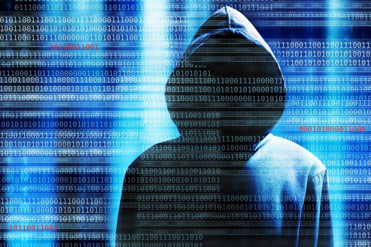 Немецкая милиция отыскала 500 млн украденных паролей иадресов почты
