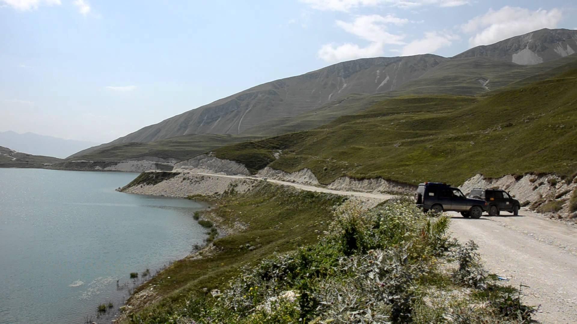 Ситуация воцепленном силовиками селе стабилизировалась— Совбез Дагестана