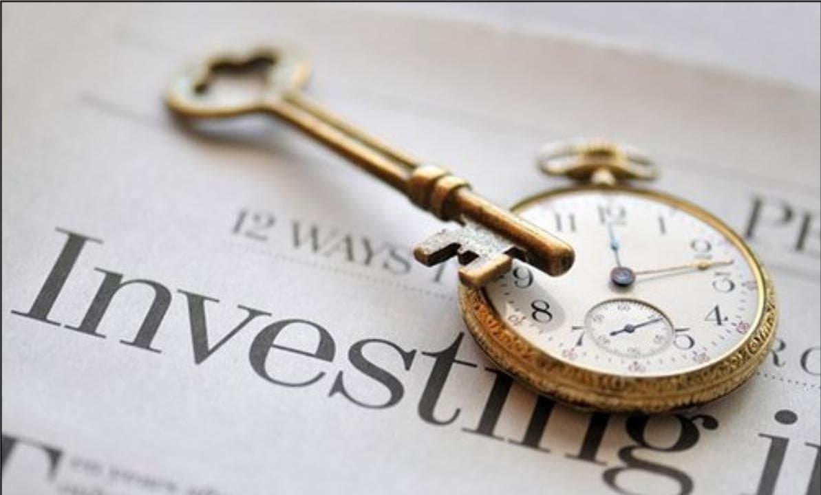 Инвестиции в русские активы понижаются: инвесторы скупают доллары