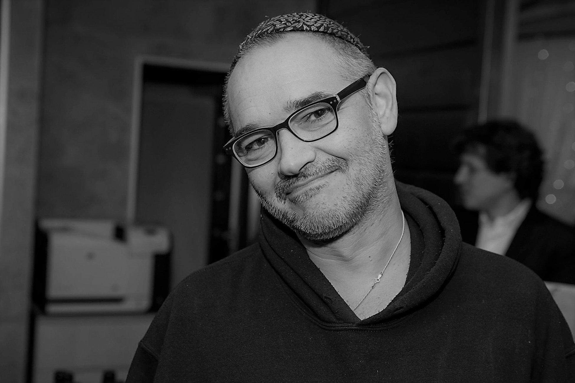 Следственный комитет действительно проверяет обстоятельства смерти медиаменеджера Антона Носика