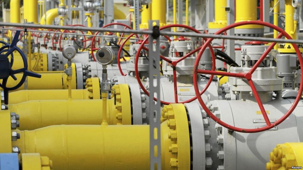 Варшава будет покупать газ уСША только навыгодных условиях— вице-премьер Польши