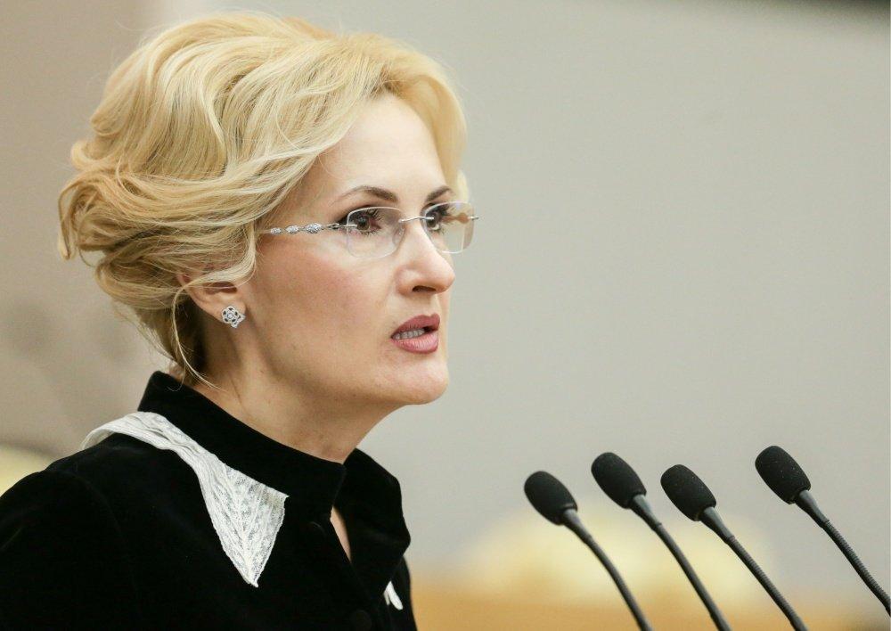 КомитетПА ОБСЕ принял русский проект о сопротивлении терроризму