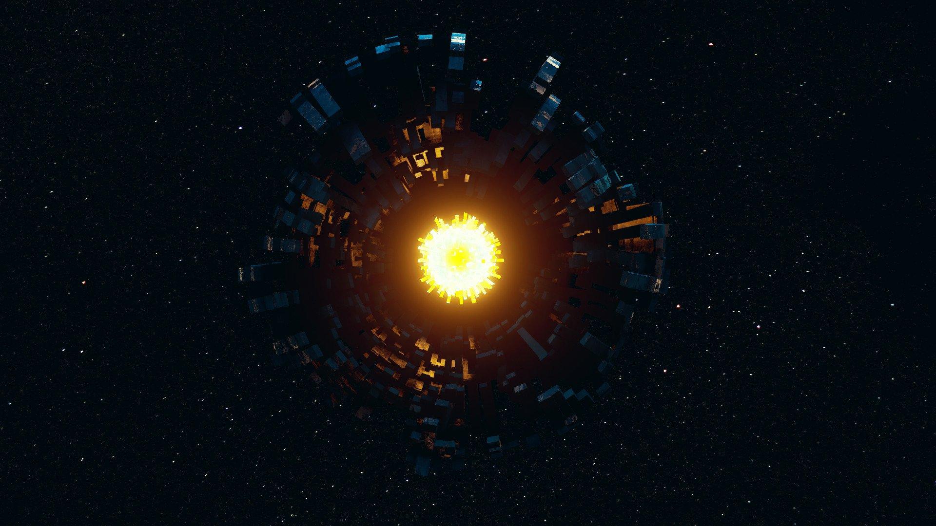 Неимоверное свечение звезды Табби пробуют выяснить ученые