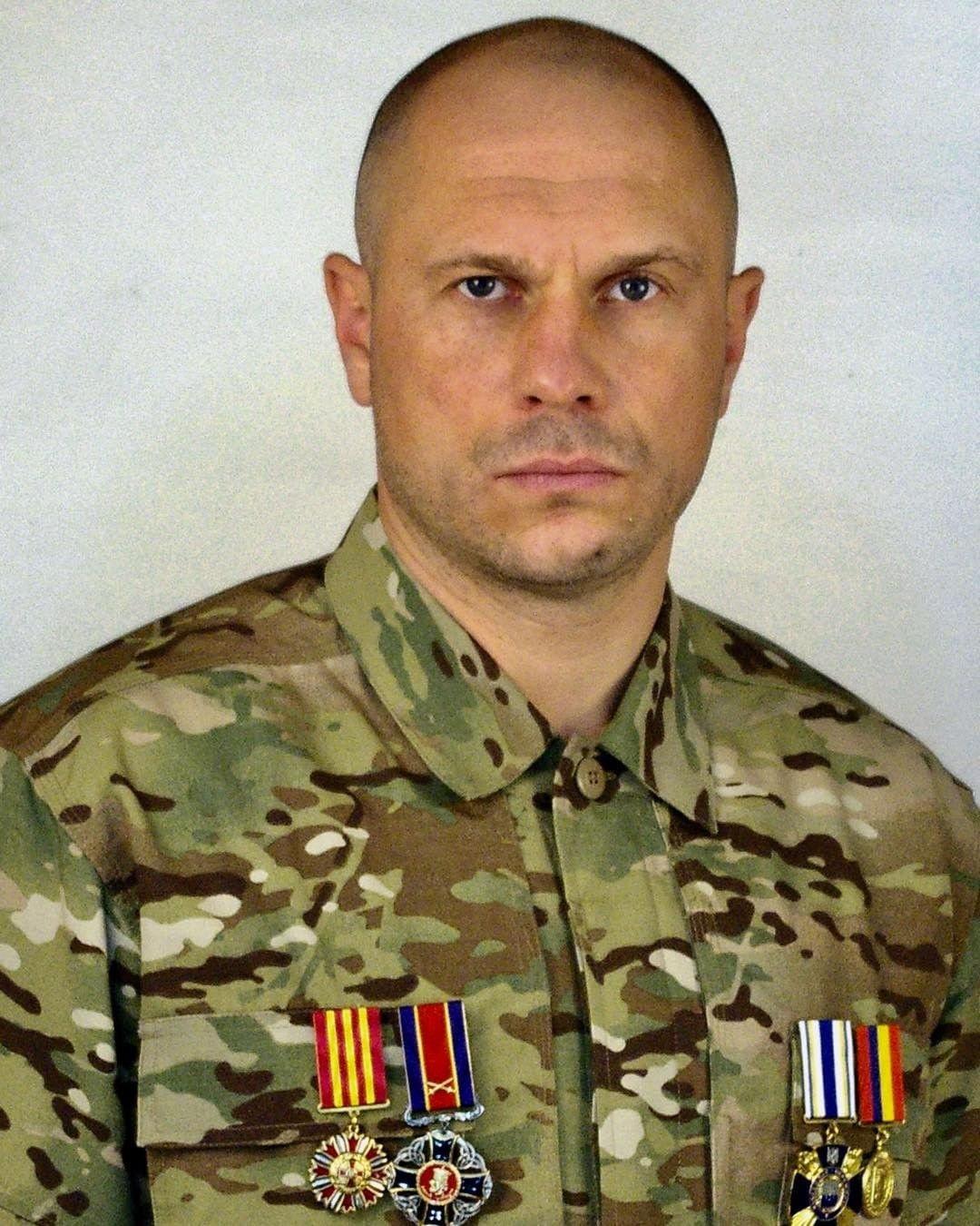 Советник Авакова пообещал устроить «красный террор» украинским олигархам