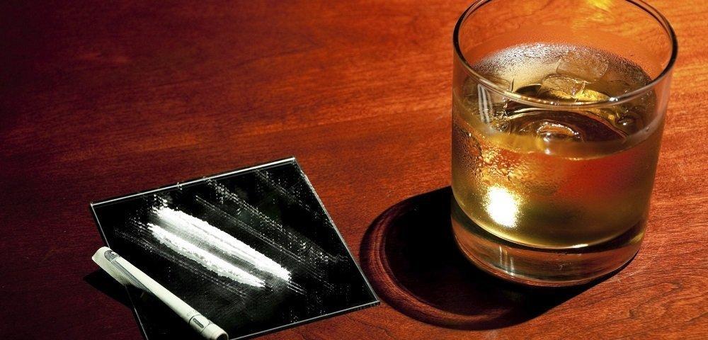 Картинки по запросу алкоголизм наркотиком