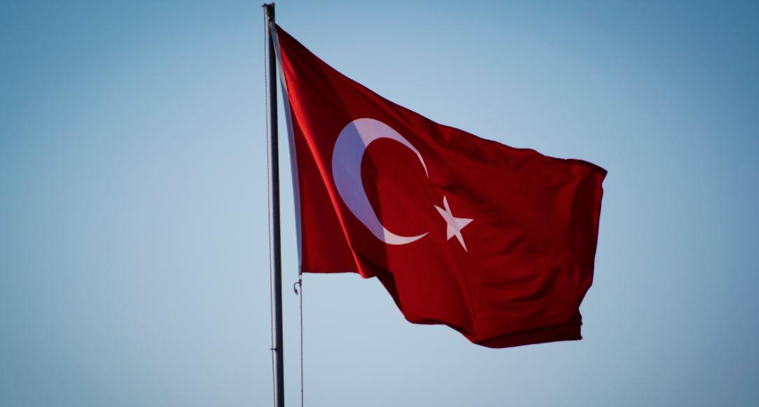 ВТурции одобрили арест 43 членов правительства