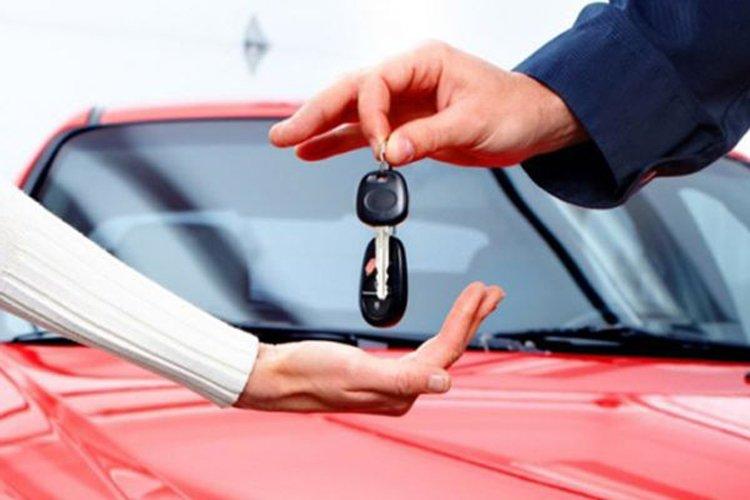 В РФ  утвердили новые льготы попрограммам автомобильного кредитования