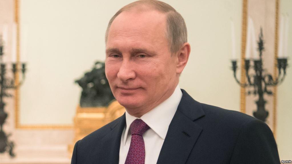 Новым послом РФ вАлжире стал Игорь Беляев