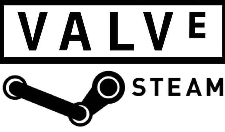 Valve Anti-Cheat забанили 40 000 игроков за день