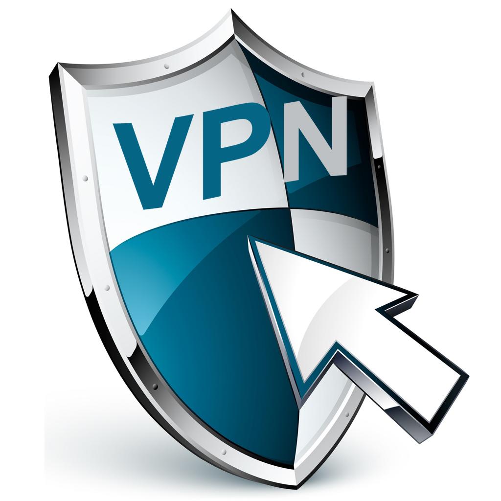Китайское руководство опровергает информацию облокировке VPN-сервисов