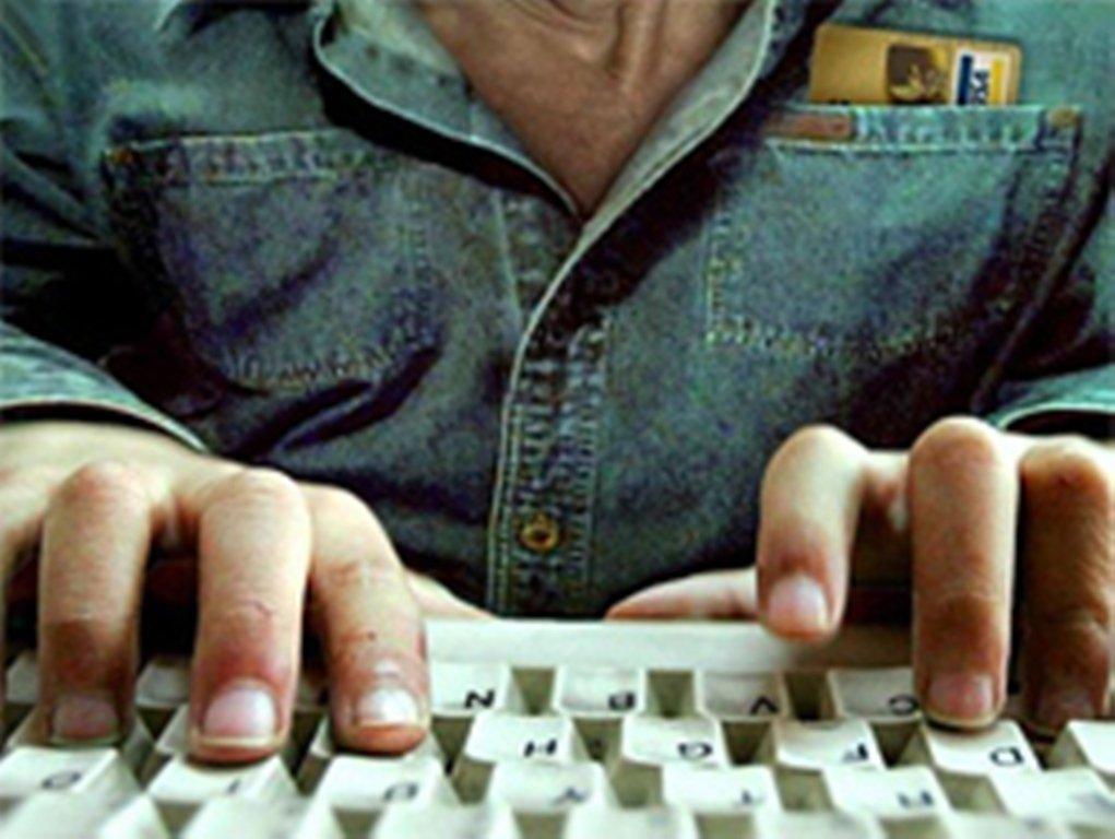 Хакеры месяцами похищали банковские данные постояльцев отелей Трампа