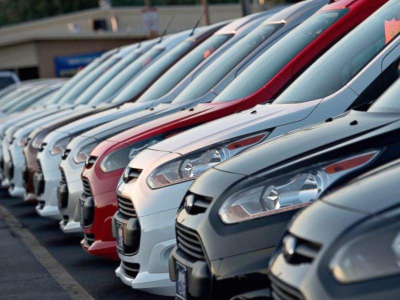 Новые программы льготного автомобильного кредитования обеспечат россиянам тройную выгоду