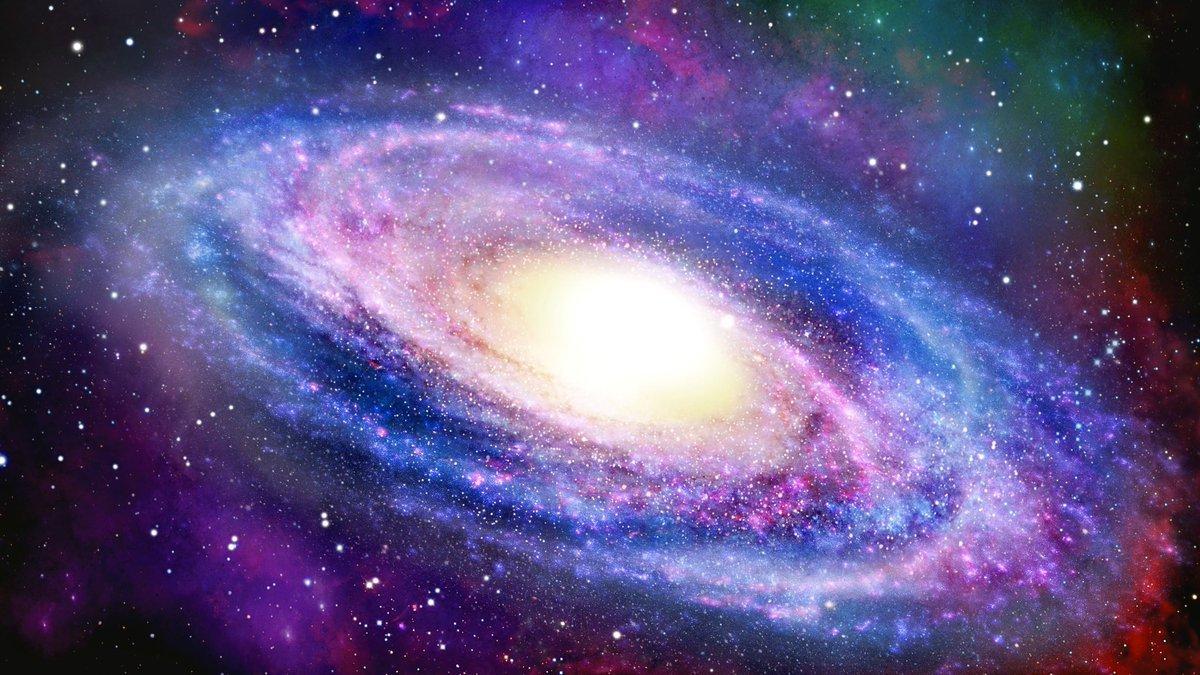 Радиосигнал всозвездии Овна может посылать НЛО— Ученые