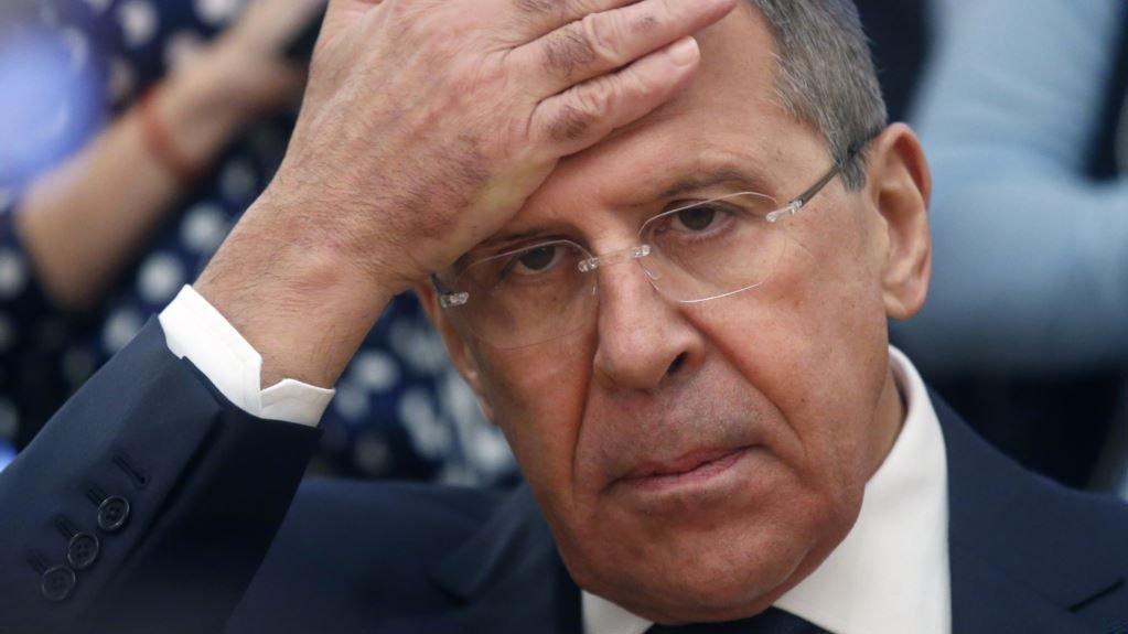Иран приветствует договоренности Российской Федерации  иСША поСирии