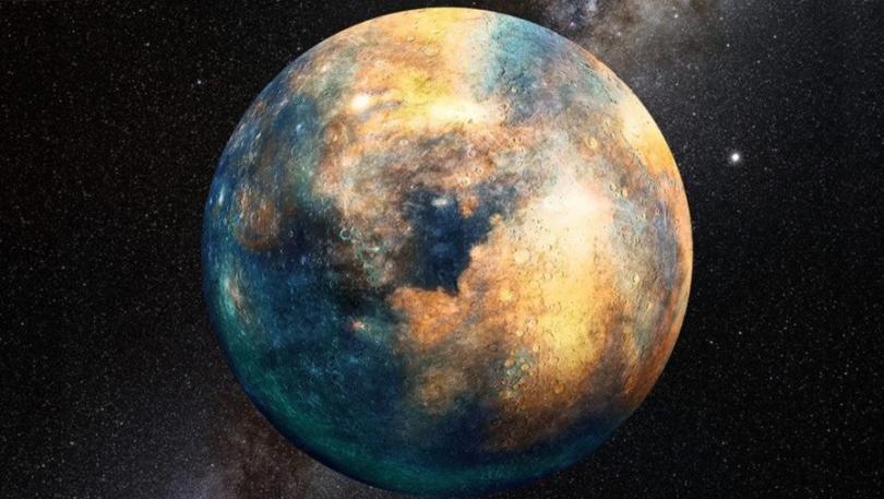 Астрономы обнаружили новые следы существования «планеты икс»