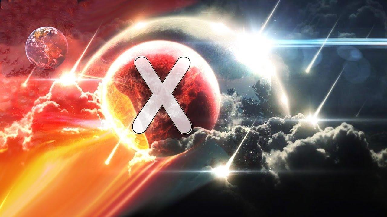 Новые следы существования «планеты икс» отыскали астрономы