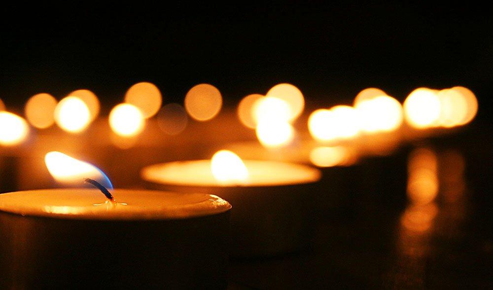4 тысячи граждан Приморья остались без света из-за пожара