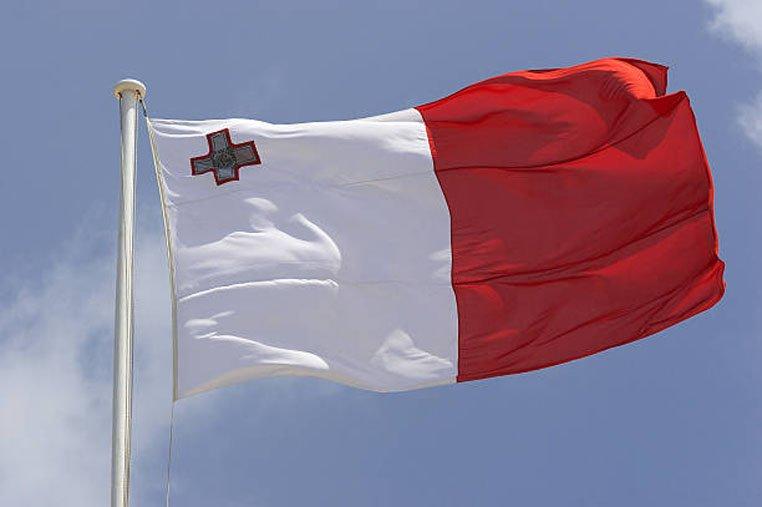 Мальта позволила однополые браки— Новый дом содомитов
