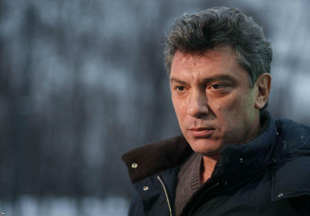 Песков выразил надежду, что заказчики убийства Немцова будут найдены