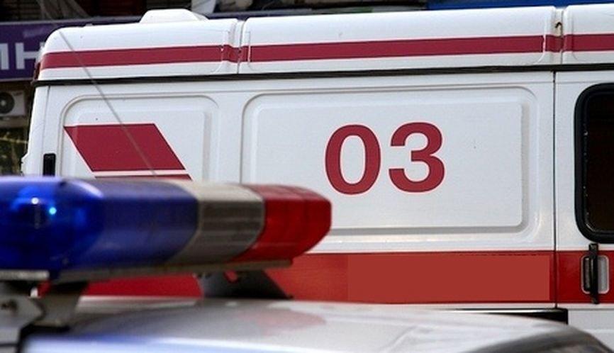 В итоге крупной трагедии натрассе М10 погибли 5 человек
