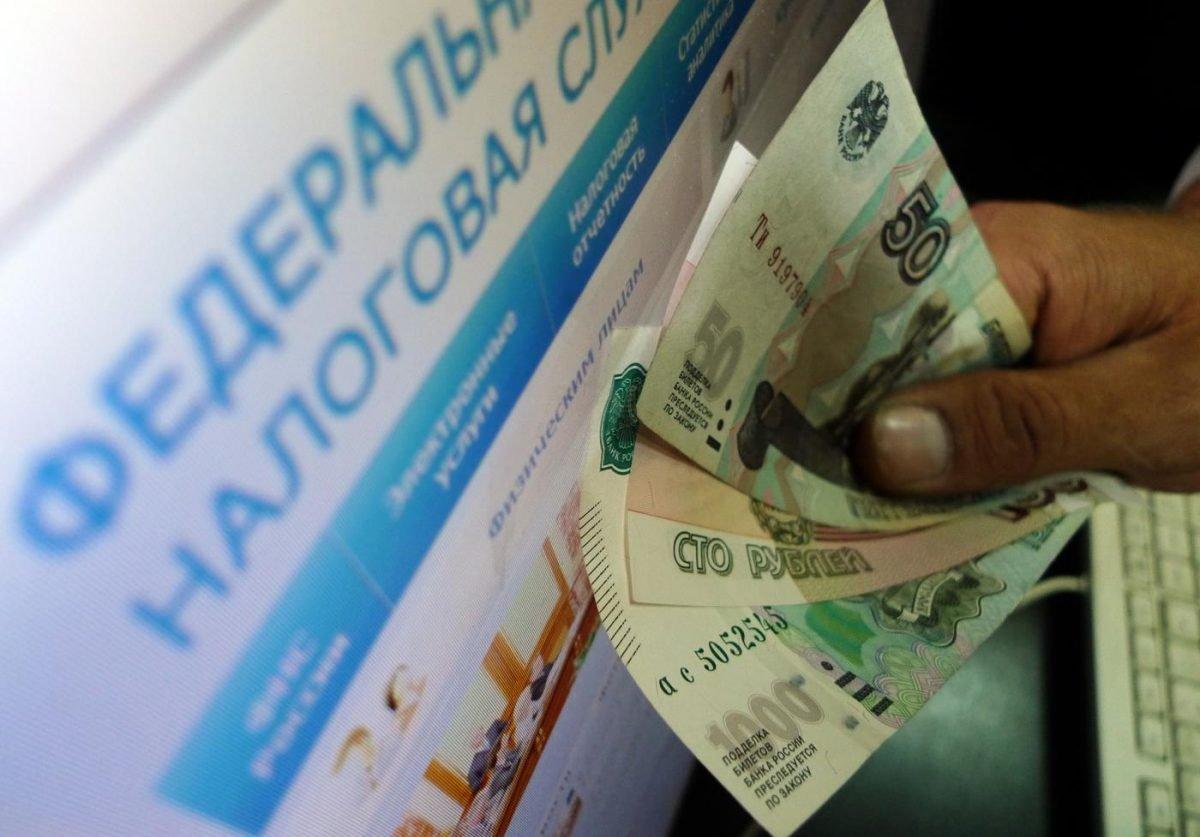 ВАстраханской области установили новые ставки налога намоторки имотороллеры
