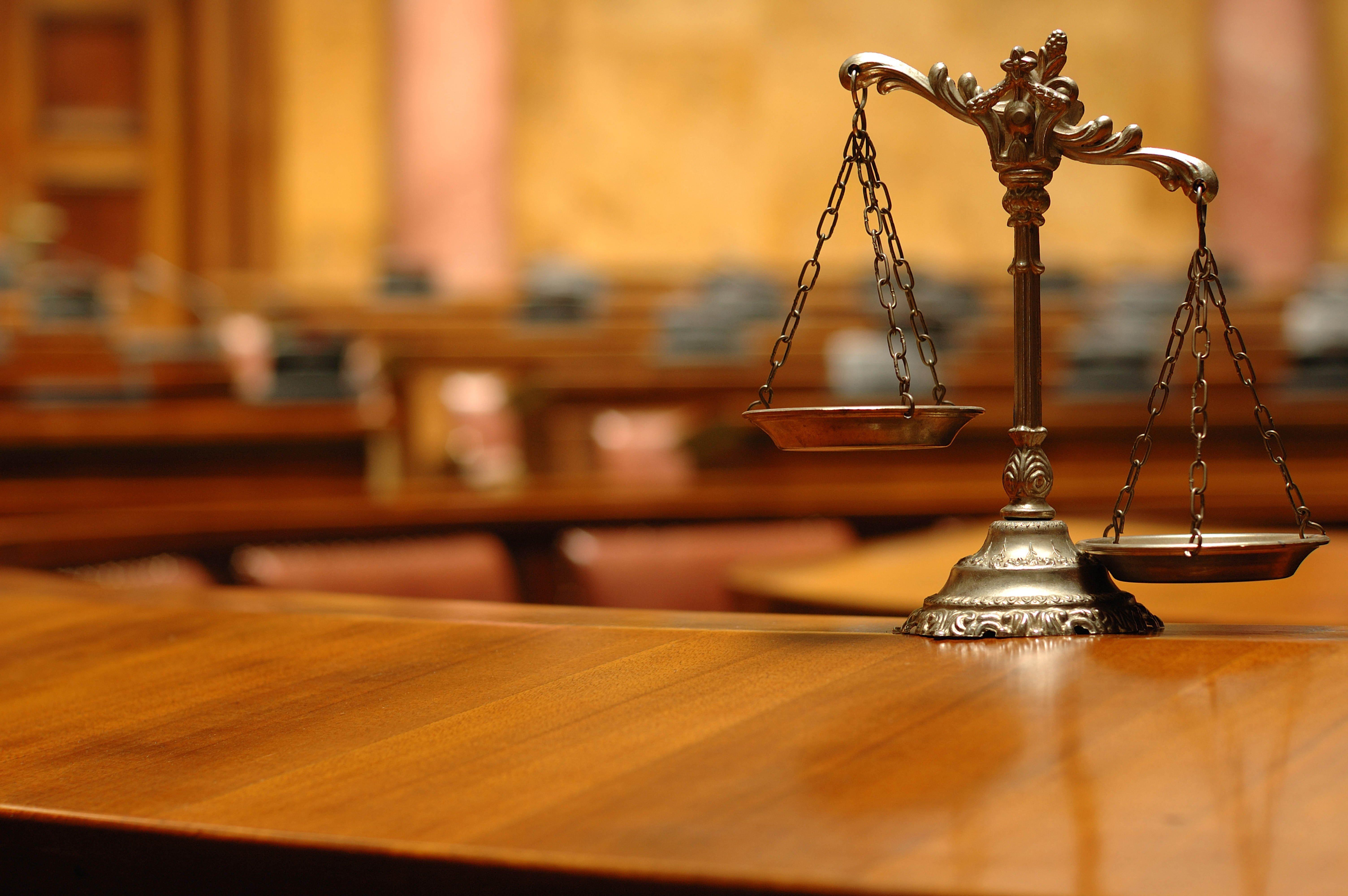 Мосгорсуд признал легитимным арест имущества экс-главы Марий Эл